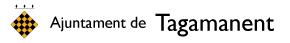 Ajuntament de Tagamanent